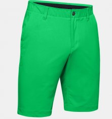 Under Armour Performance Taper Shorts Green (299)
