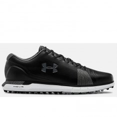 Under Armour HOVR Fade SL Black/Grey