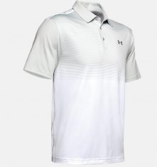 Under Armour Playoff polo 2.0 Grey (014)