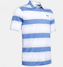 Under Armour Playoff polo 2.0 White (123)