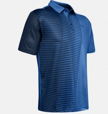 Under Armour Playoff polo 2.0 Blue (511)