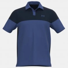 Under Armour T2G Blocked Polo Starlight (561)