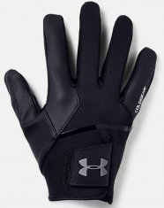 Under Armour ColdGear Winter Glove Pair
