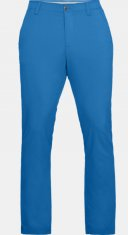 Under Armour Match Play Tapered Trousers Blue
