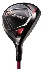 Yonex Ezone GT Ladies Fairway Wood