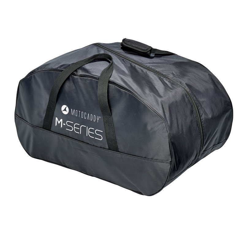 Motocaddy Travel Cover For M Series Trolley (2018 Model)