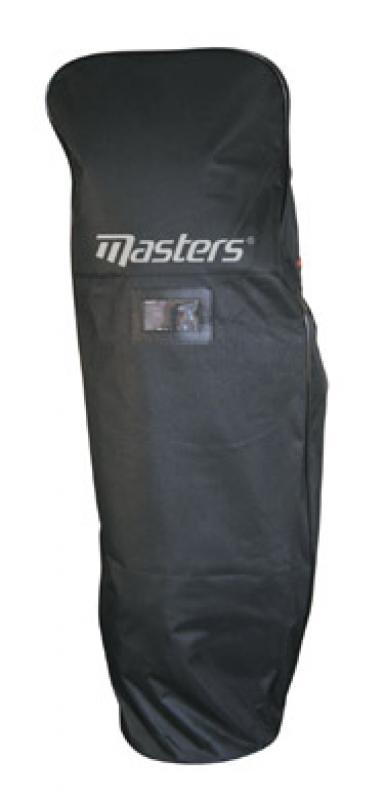 Masters Flight Coverall